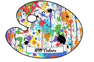 WTF_Colors_2015